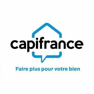 Capifrance Immobilier